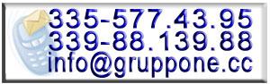 gruPP-one