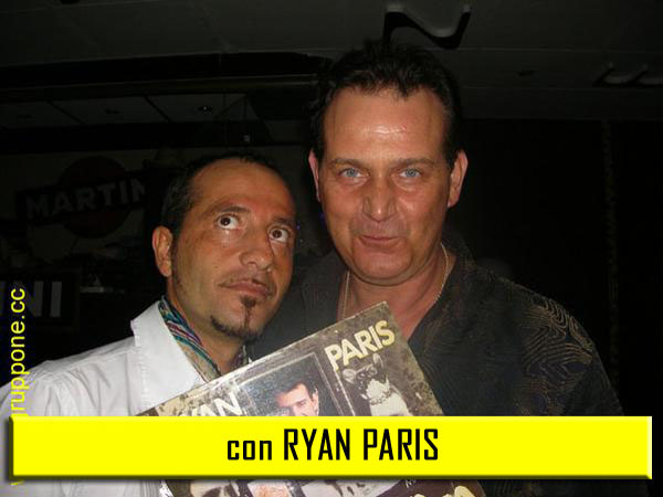 ryan paris.jpg